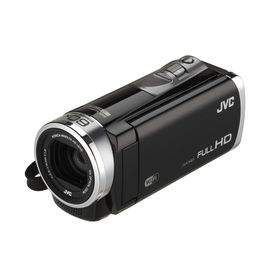 Kamera Video/Camcorder JVC Everio GZ-E305