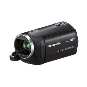 Kamera Video/Camcorder Panasonic HC-V210