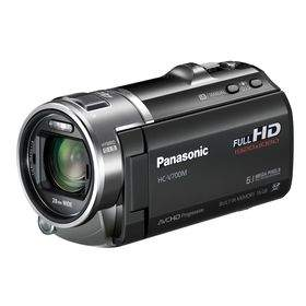 Kamera Video/Camcorder Panasonic HC-V700