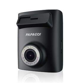 Kamera Video/Camcorder Papago GoSafe 110