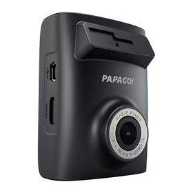 Kamera Video/Camcorder Papago GoSafe 310