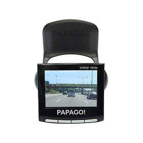 Kamera Video/Camcorder Papago P1W DVR