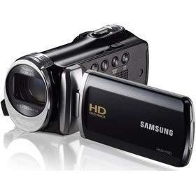 Kamera Video/Camcorder Samsung F90