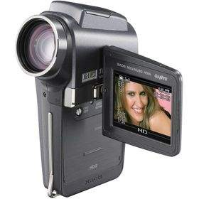 Kamera Video/Camcorder SANYO Xacti VPC-HD2