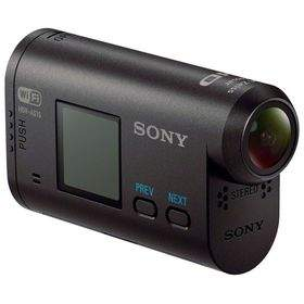 Action Cam Sony HDR-AS15