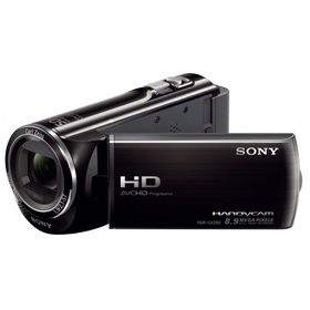 Kamera Video/Camcorder Sony Handycam HDR-CX280E