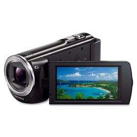 Kamera Video/Camcorder Sony Handycam HDR-CX380