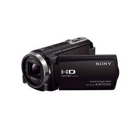 Kamera Video/Camcorder Sony Handycam HDR-CX430VE