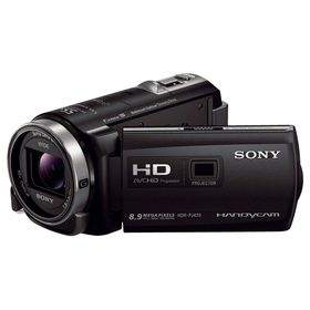 Kamera Video/Camcorder Sony Handycam HDR-PJ420VE