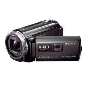 Sony Handycam HDR-PJ540E
