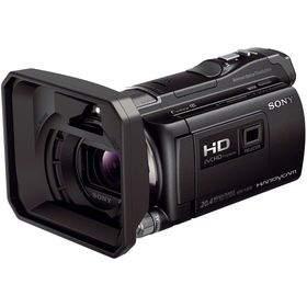 Kamera Video/Camcorder Sony Handycam HDR-PJ650E