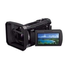 Kamera Video/Camcorder Sony Handycam HDR-PJ660E