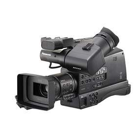 Kamera Video/Camcorder Panasonic AG-HMC81