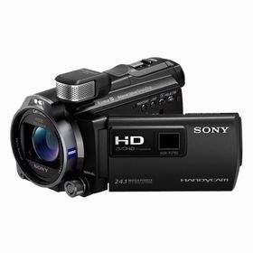 Kamera Video/Camcorder Sony Handycam HDR-PJ790E