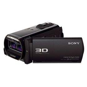 Sony Handycam HDR-TD30E