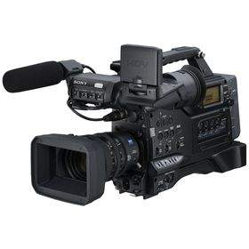 Kamera Video/Camcorder Sony HVR-S270N