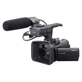 Kamera Video/Camcorder Sony HXR-NX30P