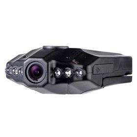 Kamera Video/Camcorder VZTech VZ-CD3103
