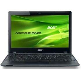 Laptop Acer Aspire One 756-976B1