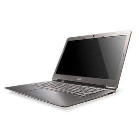 Laptop Acer Aspire S3 - 5314G52