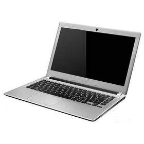 Laptop Acer Aspire V5-431-987B232Ma