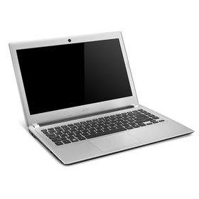Laptop Acer Aspire V5-431-987B250Ma