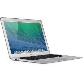 Laptop Apple MacBook Air MD760ID / A