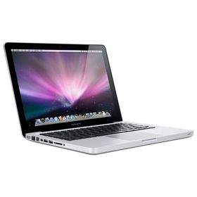 Apple MacBook MD212ZA/A