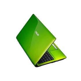 Laptop Asus A43E-VX111D