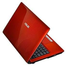 Laptop Asus A43E-VX968D
