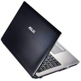Laptop Asus A43SD-VX748D