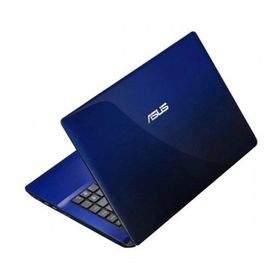 Laptop Asus A450CA-WX105D / WX106D / WX107D / WX219D