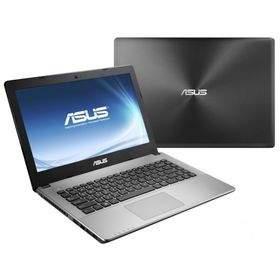 Laptop Asus A450CA-WX110D