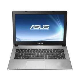 Laptop Asus A450CC-WX143D