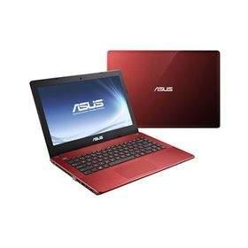 Laptop Asus A450CC-WX145D / WX146D / WX147D