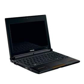 Laptop Toshiba NB520-1045