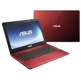 Laptop Asus A450CC-WX153D / WX154D / WX155D / WX261D