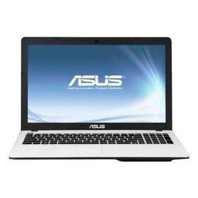 Laptop Asus A450CC-WX247D / WX248D / WX249D / WX250D