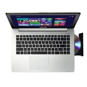 Laptop Asus A450LC-WX048D / WX049D / WX050D / WX051D