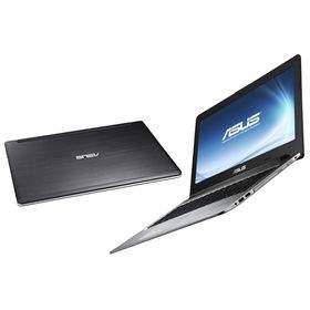 Laptop Asus A46CA-WX083D
