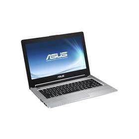 Asus A46CB-WX023D/WX231D
