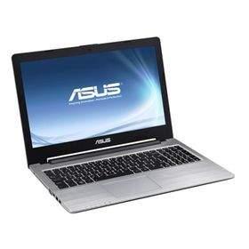 Laptop Asus A46CB-WX024D