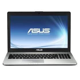 Laptop Asus A46CB-WX024D / WX232D
