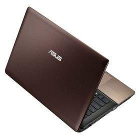 Laptop Asus A55VM-SX187D