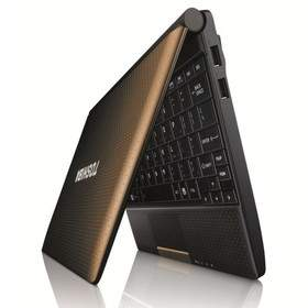 Laptop Toshiba NB520-1049