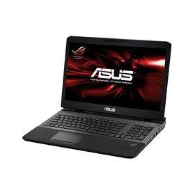 Laptop Asus G75VW / G750JWRF