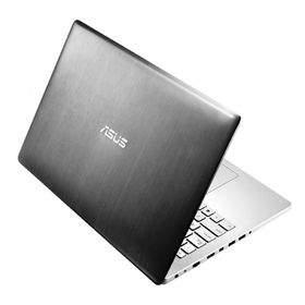 Laptop Asus N550JV-CM208H
