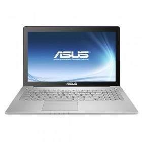 Laptop Asus N550JV-CN300H