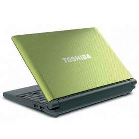 Laptop Toshiba NB520-1050B