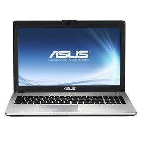 Laptop Asus N56VB-S4010H